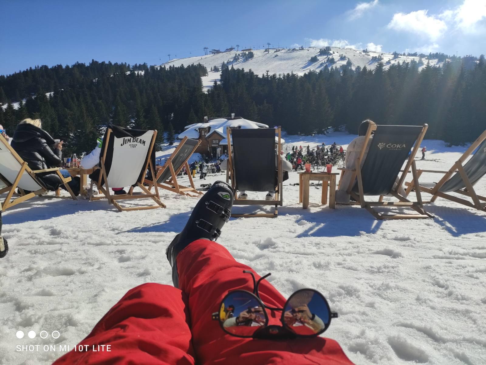 Kopaonik skijanje 5 dana-mart 2021.